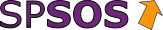 SPSOS – אתר ההדרכה של מכון שריד Logo